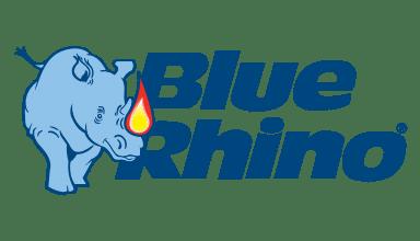 BlueRhino