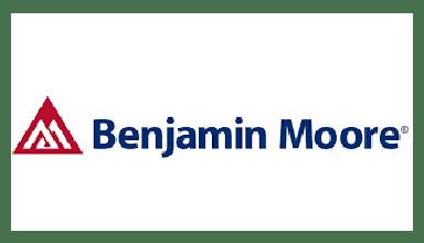 Brand Ben Moore@2x