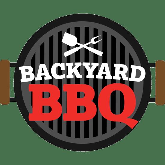BYBBQ Logo