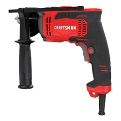 craftsman new power tools products lights accessories air compressors