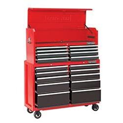 craftsman tool storage drawer combo