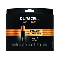 duracell energizer lithium alkaline battery chargers
