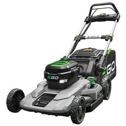 ego manual self propel lawn mower kit