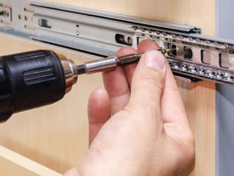 home hardware fasteners anchors cabinets security