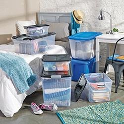 home office garage storage organization