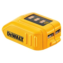 power tool chargers bits battery packs brushes accessories