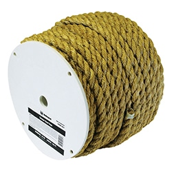 rope chain twine wire