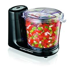 small kitchen appliances blender food processor mixer toaster