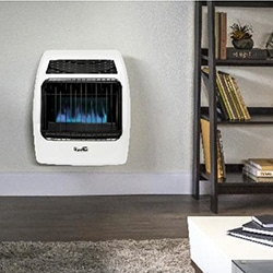 space wall baseboard portable heaters registers