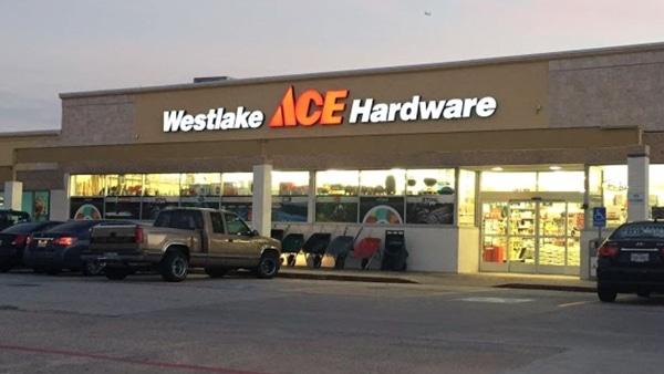 store 107 web