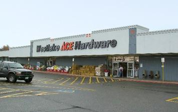 store 016