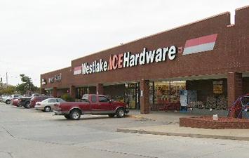 store 075