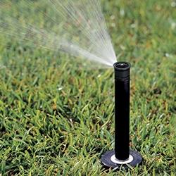 water garden hose sprinkler watering cans