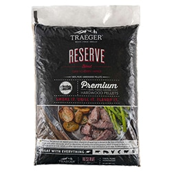 westlake backyard bbq wood pellets chips