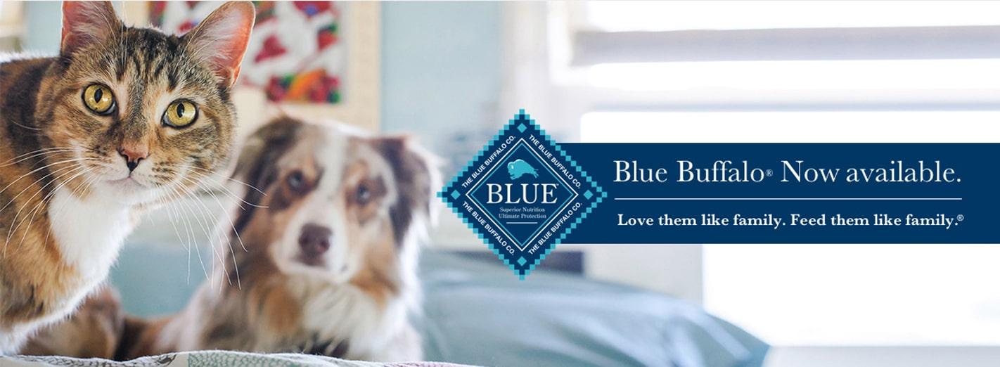 Blue Buffalo Banner 1422x New Site