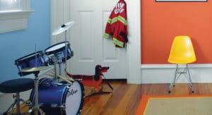 Orange_and_Blue_Children_Bedroom