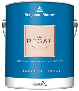 tps prod regal int eggshell