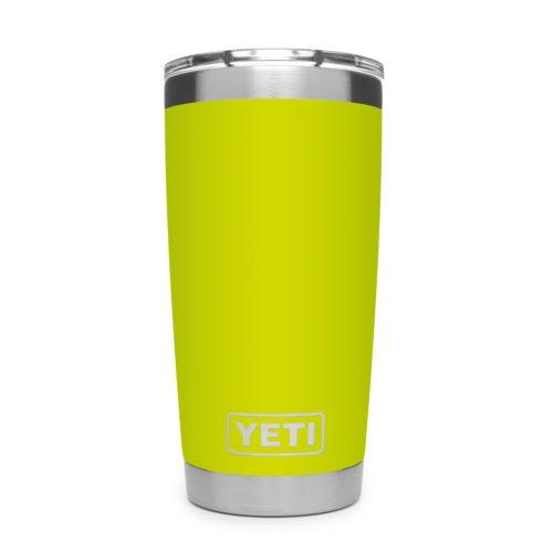 yeti drinkware e1602085649237